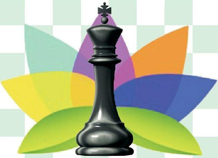 Lotus Chess Academy